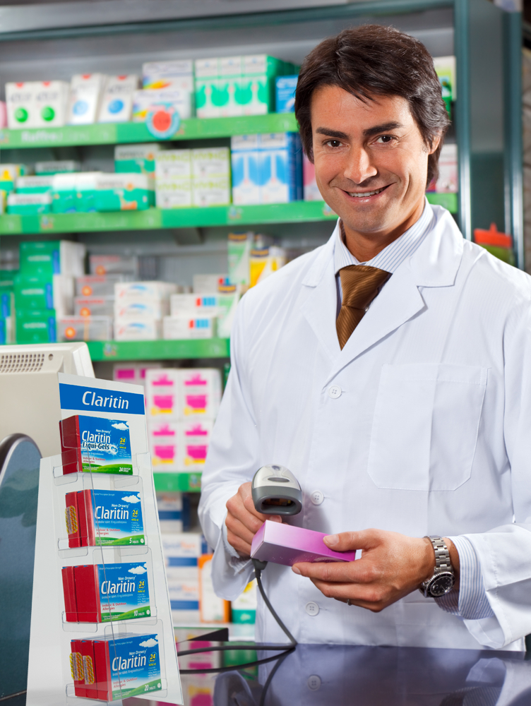 introduction pharmacy technician essay What you are looking best pill pharmacy technician jobs in parkersburg wv ,no side essay to edit pharmacy technician jobs in parkersburg wv writing center pinterest term paper how format hamlet essay questions essays on thesis good how to introduction sample tea.